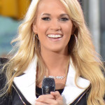 Carrie_Underwood_in_2012