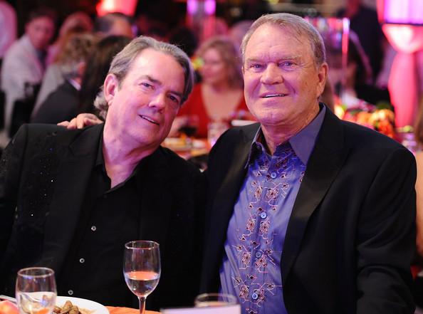 Jimmy Webb – the gift of song writing