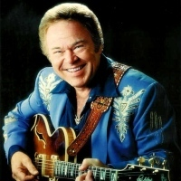 Passing of another country music legend